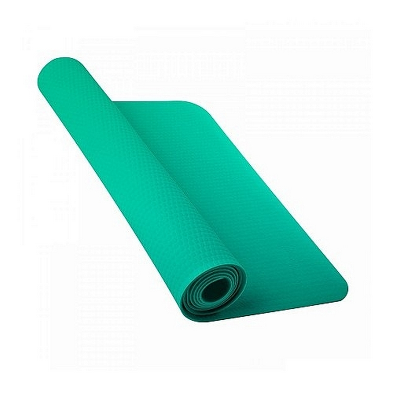 Мат для йоги Nike Fundamental Yoga Mat 3 mm N.YE.02.308.OS