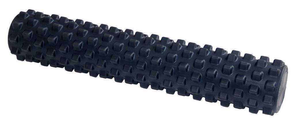 Массажный роллер Stecter Restore Roller 2000,  - купить со скидкой
