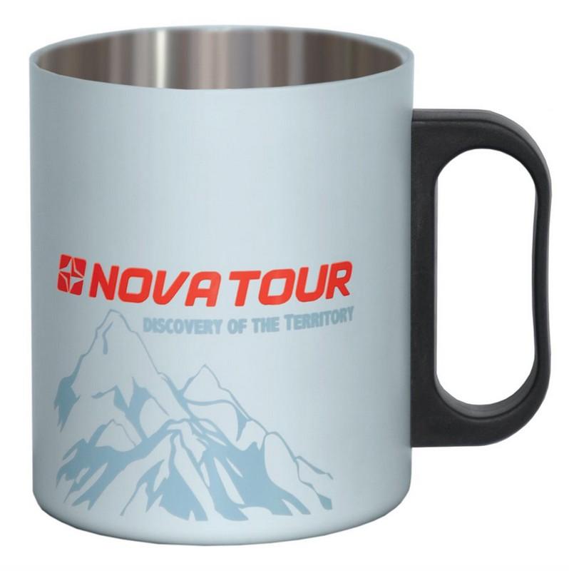 Термокружка NovaTour 350 novatour 95744 233 00