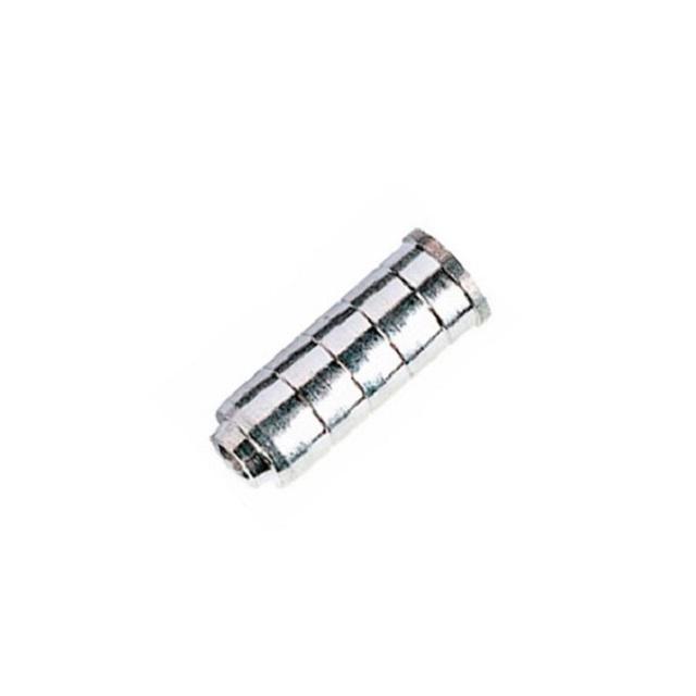 Инсерт для лучных стрел RPS 2315 Easton 975835|TF