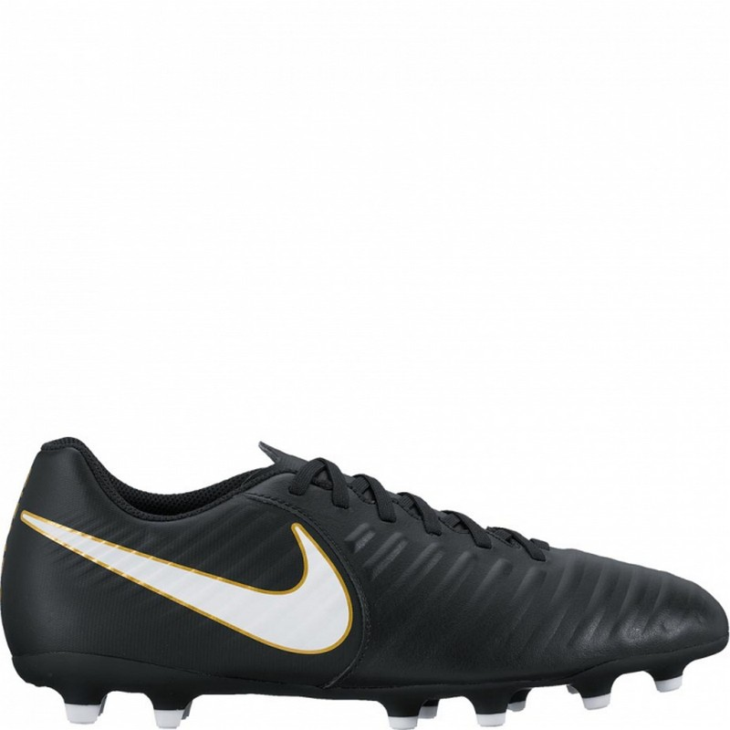 Бутсы Nike Tiempo Rio IV FG Football Boot Men's 897759-002