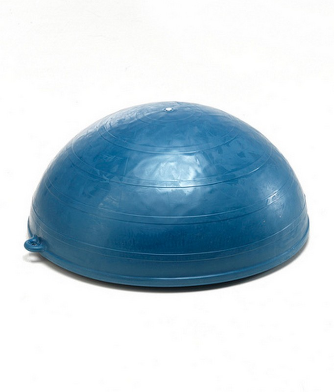 Полусфера Emiball, 55 cm K-Well BL01