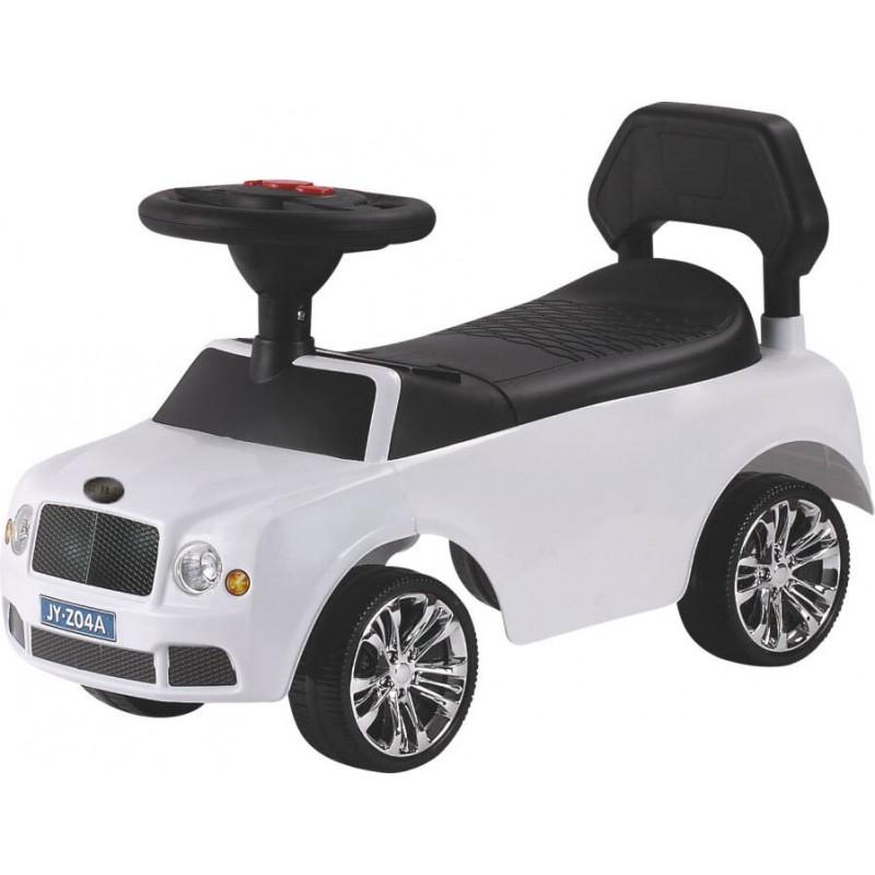 Толокар River-Toys JY-Z04A Bentley