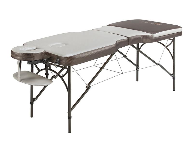 Массажный стол Anatomico Verona от Дом Спорта
