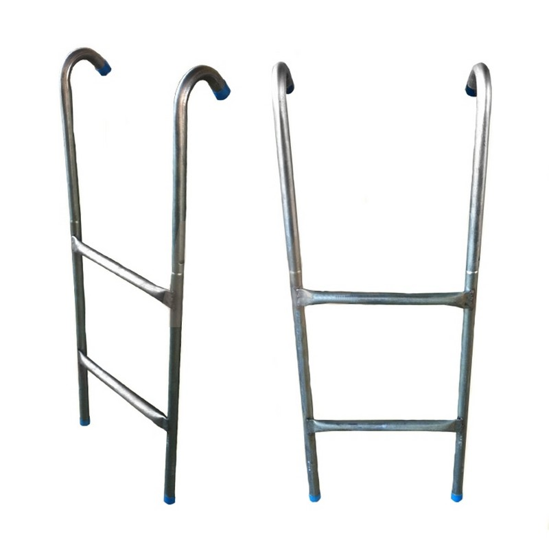 Лестница для батута Trampoline 12