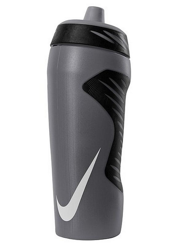 Бутылка для воды Nike Hyperfuel Water Bottle 18 OZ N.OB.C4.018.18 nike nike sport water 590ml bottle
