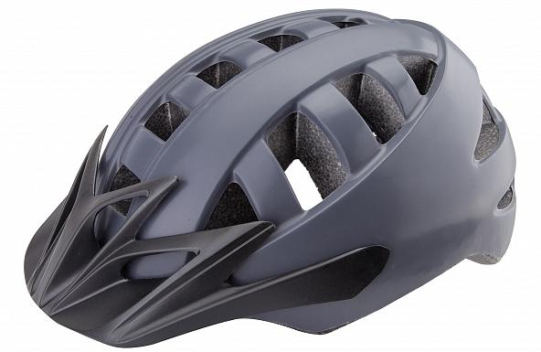 Шлем защитный Stels MA-5/600083 (LU088859) 28073,  - купить со скидкой