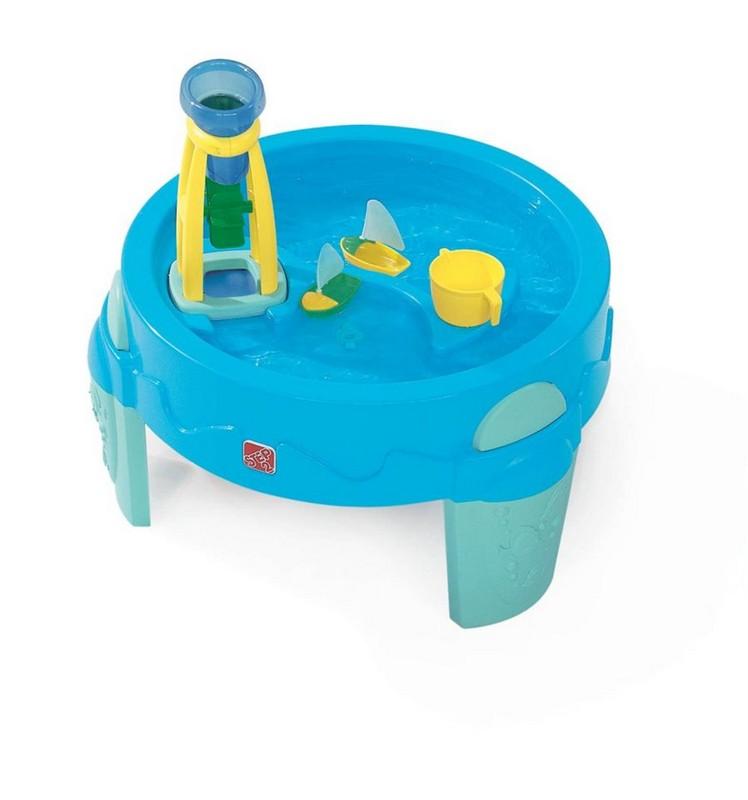 Столик с водяной мельницей Step2 753800 от Дом Спорта