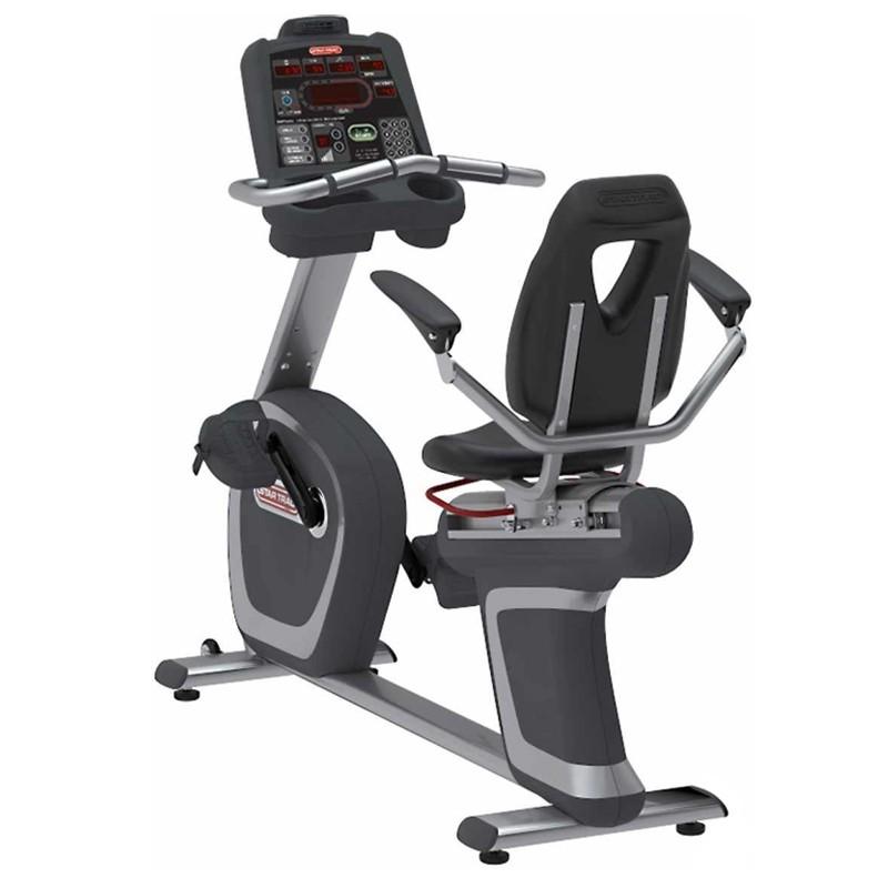 Купить Велотренажер горизонтальный Star Trac CHF/9-3150-MINTP0,