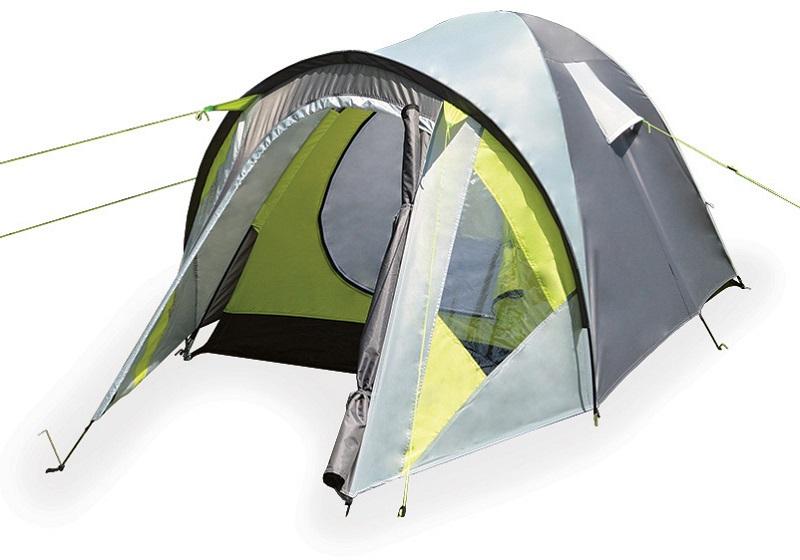 Палатка Аtemi Angara 3 CX