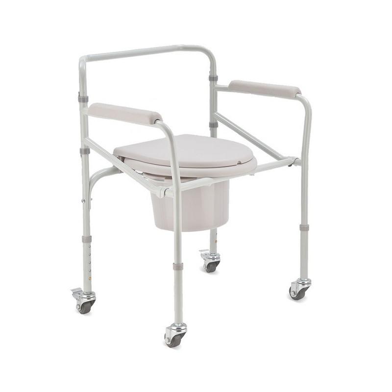 Кресло-коляска для инвалидов Armed Н 005В