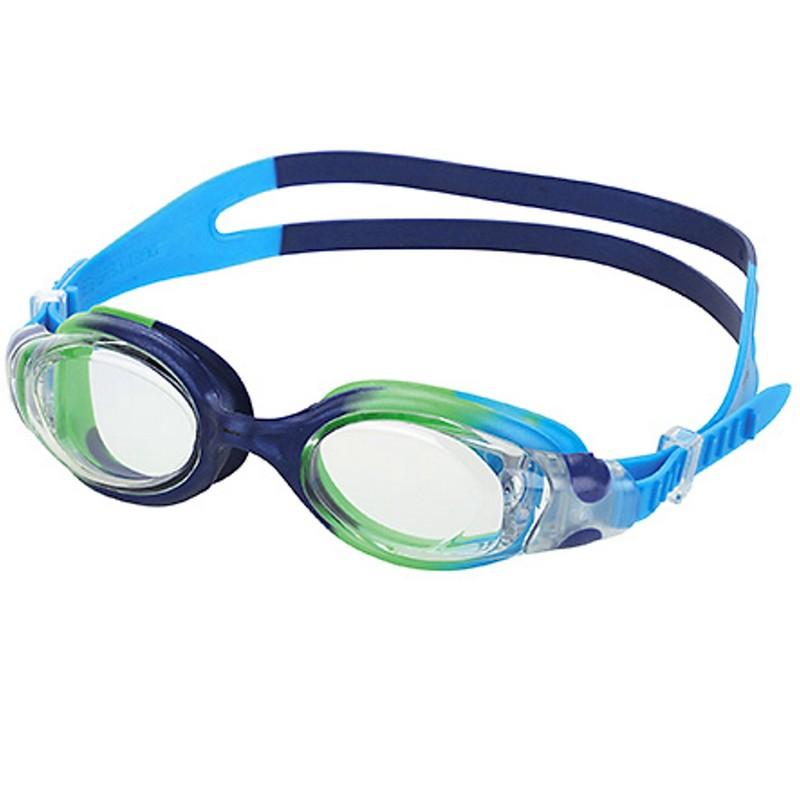 Купить Очки для плавания Fashy Kids Match 4134-00-04,