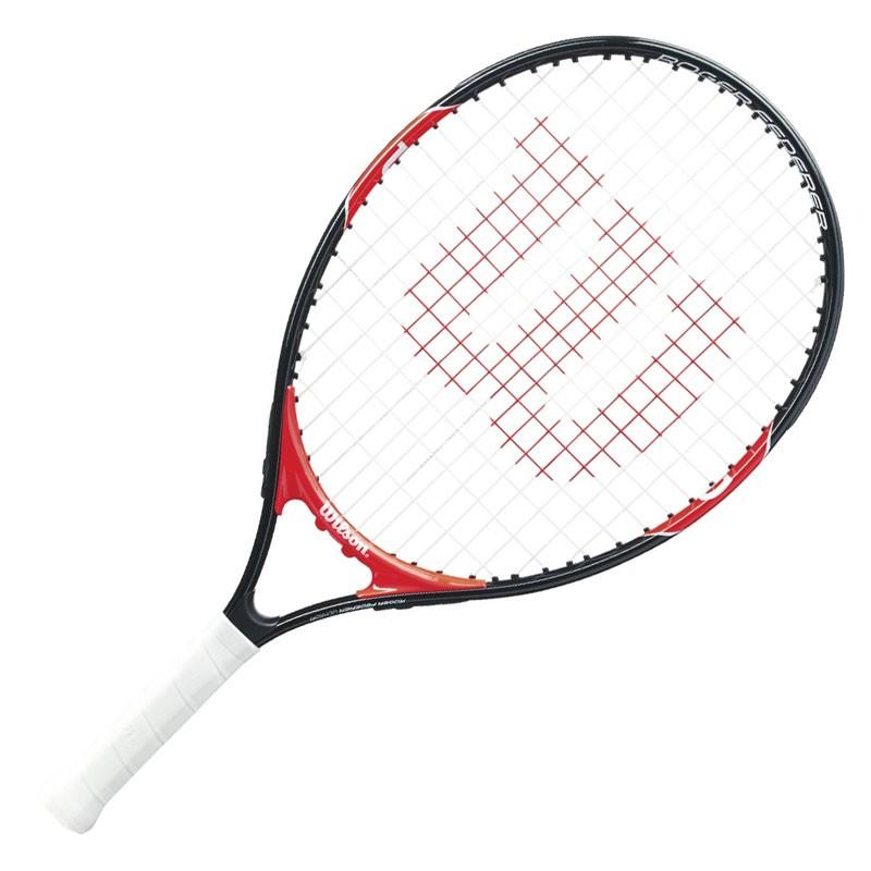 Купить Ракетка для большого тенниса Wilson Roger Federer 21,