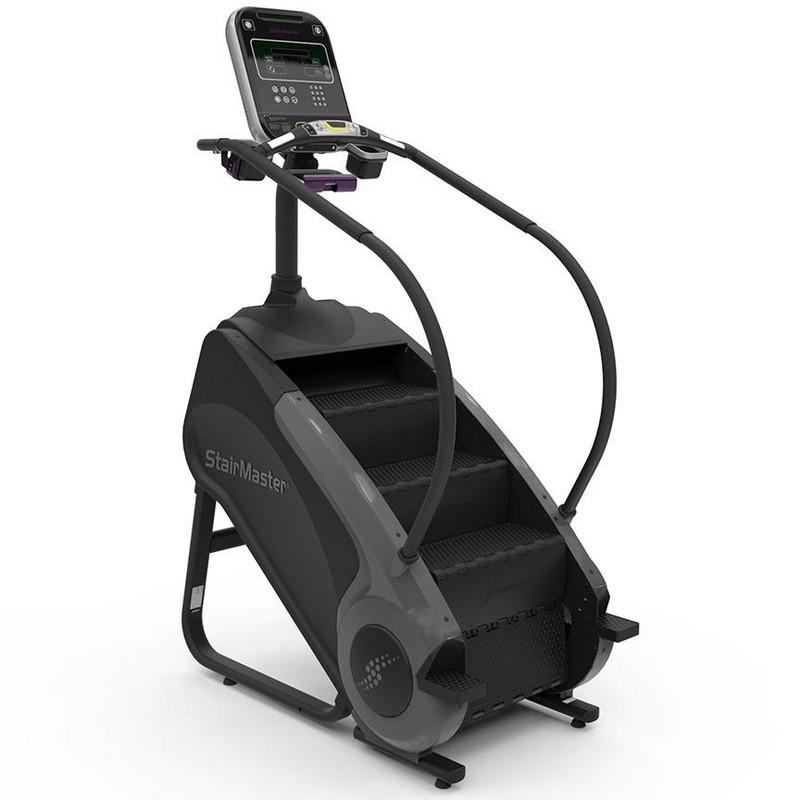 Степпер-лестница StairMaster Gauntlet CHF/9-5250-8G-LCD